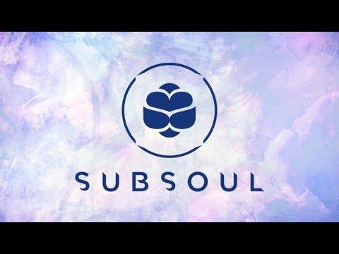 Disclosure - Blue You