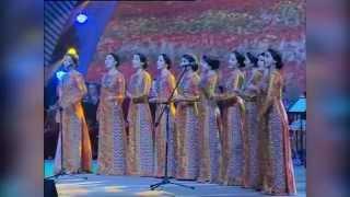видео Главный национальный музей Туркмении