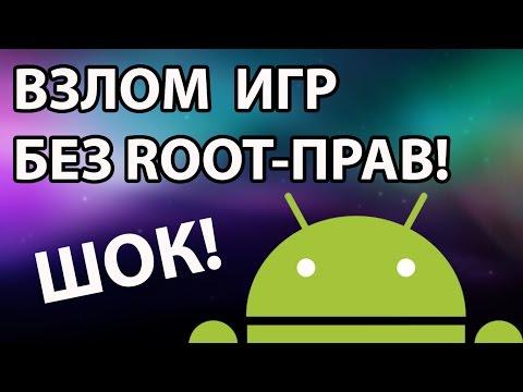 Скачать вконтакте skachatvkontakteru