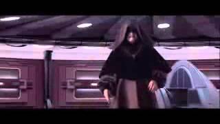 Star Wars по-русски
