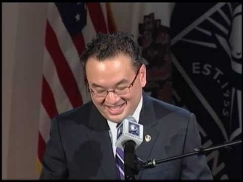 Cupertino's State of the City 2011