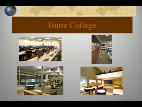 butte-college