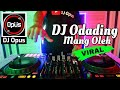 Dj Odading Mang Oleh Tik Tok Viral   Mp3 - Mp4 Download
