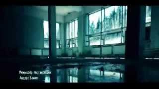 Чернобыль.Зона отчуждения 7 серия