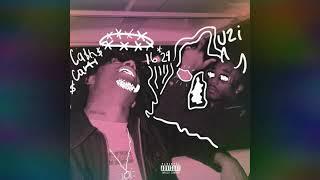 Playboi carti - Shoota (ft. Lil Uzi vert) Instrumental