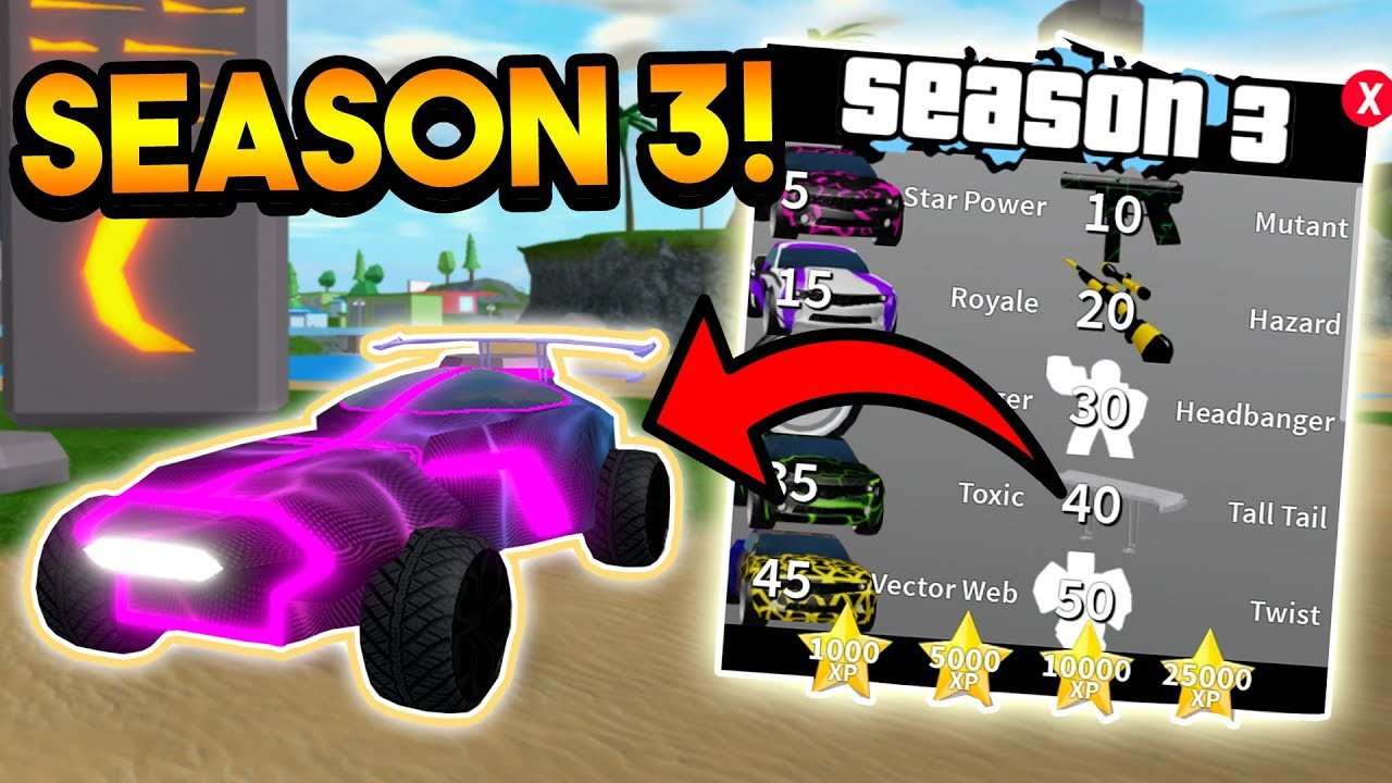 Getting The New 3 Million Fastest Car Fury Roblox Mad City New - New Hyperdrive Vehicle New Map Mystery Code Etc Season 3