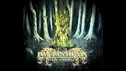 Oak Pantheon - The Ground Beneath You