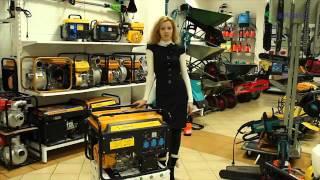 видео Купить Дизельный генератор SDMO Diesel 4000 E XL в интернет магазине. Описание, характеристики, цена, отзывы на Дизельный генератор SDMO Diesel 4000 E XL.