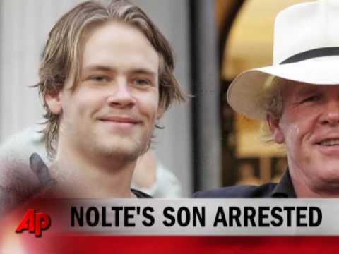 Biz Minute: Smith, Nolte, Johnston