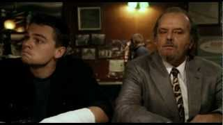 Departed: Unter Feinden - Trailer [Deutsch]
