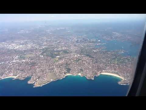 Flight Review Coffs Harbour To Sydney Virgin Australia 737-700