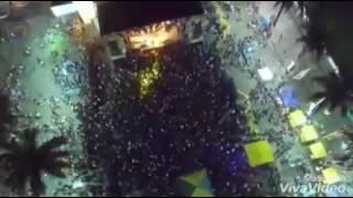 CARNAVAL 2017 EM CURURUPU