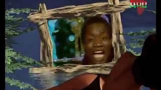 AHU MIX - Afric Simone - Ramaya - Remixed by Dj.Dali.mpg