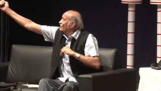 Kalyan VEDH 2014 - Dr. Himalaya Pantvaidya