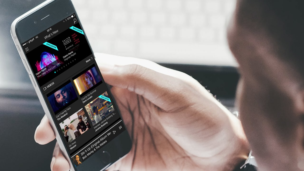 TIDAL REVIEW: Is It Worth It?