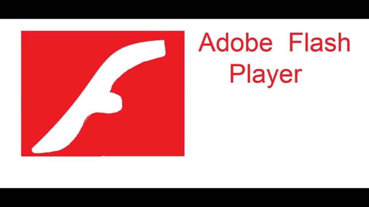 Flash Player Löschen