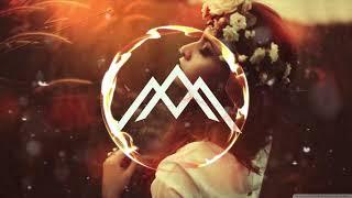Download Arash feat.Helena ♥ Broken Angel ♥ Aligator vs.Weekend Wonders Remix (Best Of Remix 2018) Mp3 and Videos