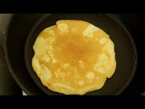 How To Make Sweet Pancake Without Baking Powder   Detailed Guide To Pancake Basic