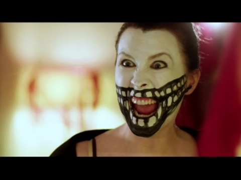 'Prevenge' - pregnancy horror wowing critics