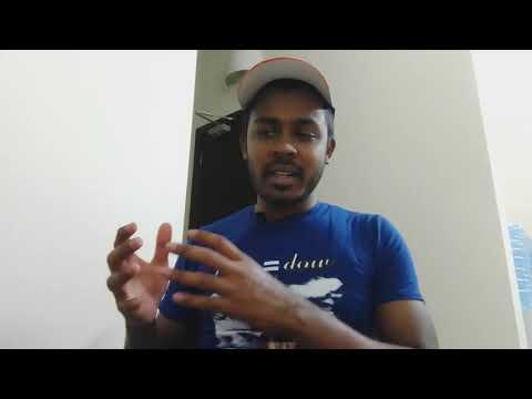 আরব আমিরাত কি স্কলারশীপ দেয়? UAE Scholarship For Bangladeshi