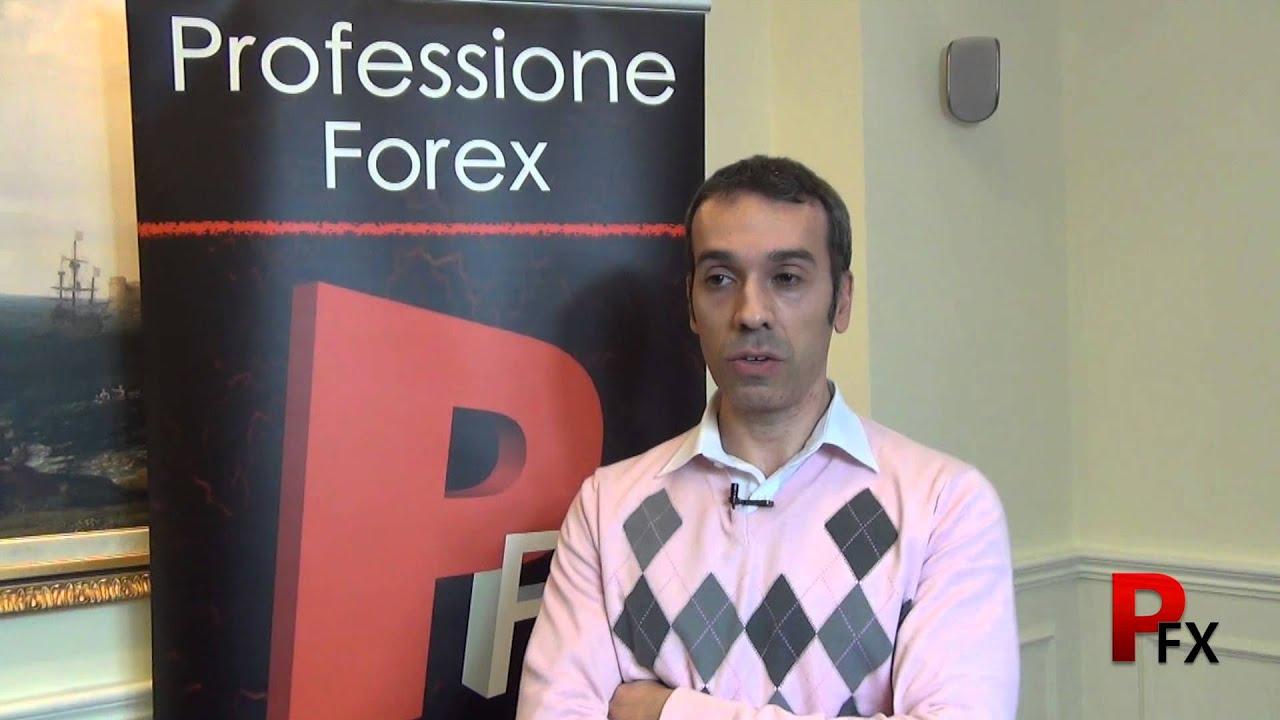 Professione forex premium