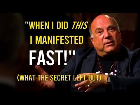 dr-joe-vitale- -help-with-the-law-of-attraction-(manifest-more)