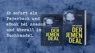 Trailer Der Jemen Deal