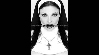 Скачать Depeche Mode Personal Jesus 12 Pump Mix 1989