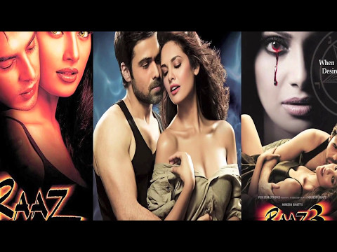 Raaz 4 | Emraan Hashmi And Kriti Kharbanda...