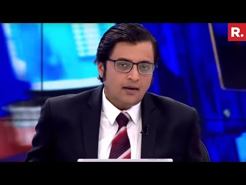 """Why People Fighting For """"Rohingyas"""" Not Fighting For """"Assamese""""? 