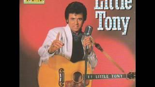 little tony - riderà