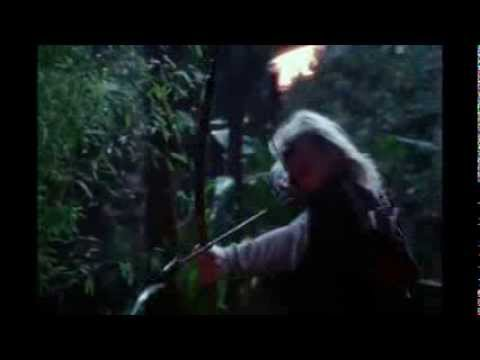 "Download Once Upon A Time Style - Trailer ""The Hobbit"""