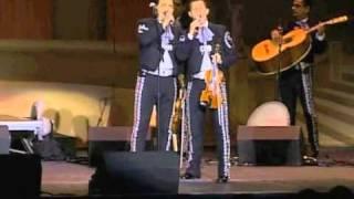 Popurri musica revolucionaria mexicana
