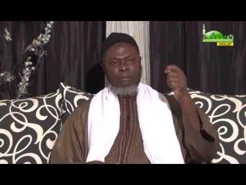 Daroul Arqam | La Bienfaisance envers les Parents | Imam Aboubakr FAYE