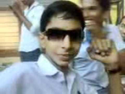 Narayanan ihrd pazhayannur