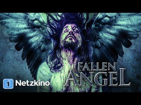 Gefallener Engel Film