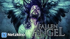 Fallen Angel – Der gefallene Engel (Fantasy in voller Länge, ganzer Film)
