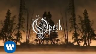 Opeth - Moon Above Sun Below