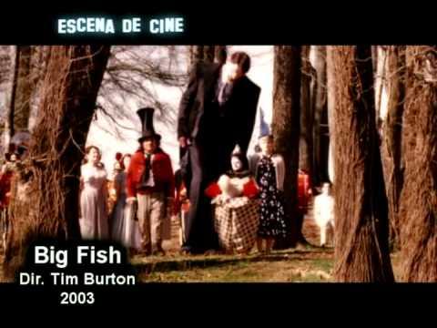 Big Fish.De
