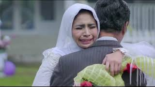 Video Virzha - Sirna [Official Music Video] download MP3, 3GP, MP4, WEBM, AVI, FLV Oktober 2017