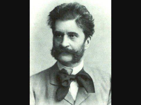 El Danubio Azul Johann Strauss Youtube