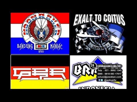 Solusi Life 13 November 2014 - Mengungkap Fenomena Geng Motor (2/2)