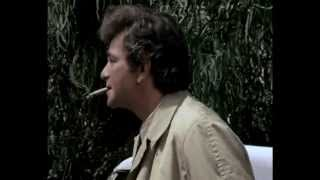 columbo trailer from 1971(version The Good, The Bad