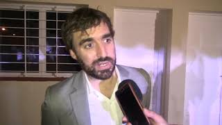 Video: Más de 200 familias recibieron su casa propia
