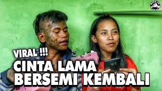 Download Mp3 Cinta Lama Bersemi Kembali - C.l.b.k.- Cover Tito & Amay Mara Fm