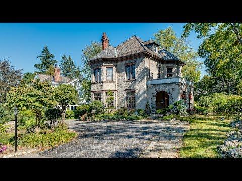 395 Queen Street South, Hamilton, Ontario