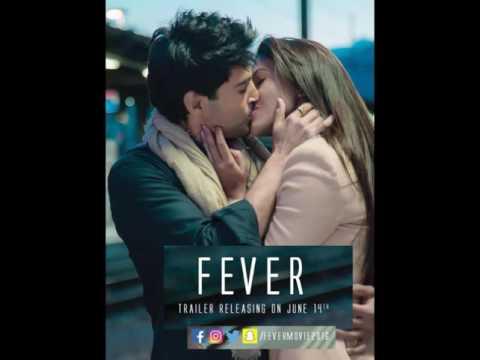 Fever Dil Ashkon Mein FULL SONG