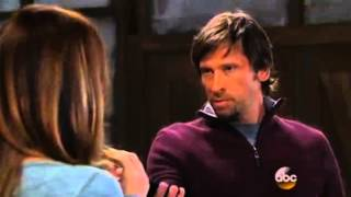 General Hospital 11/13/14 Full Episode Part 7 , (Today Night)
