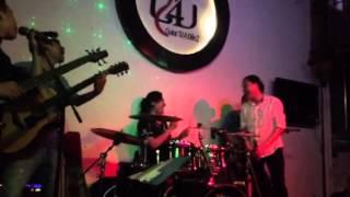 Mua đàn Guitar ở Hà Đông - G4U (Guitar Cho Bạn) 1-4-15
