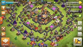 Th11 Bowler strategy... Cool Attack... See This or You left a Good Strategy